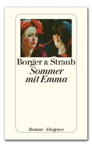 neu_borger_straub