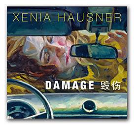 neu_damage