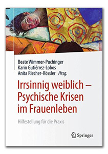 irrsinnig_weiblich_buch