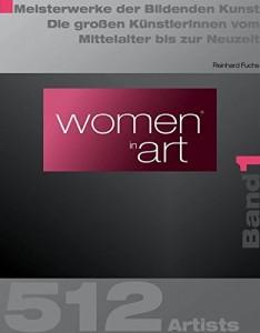 womeninart