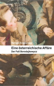 kropunigg_cover