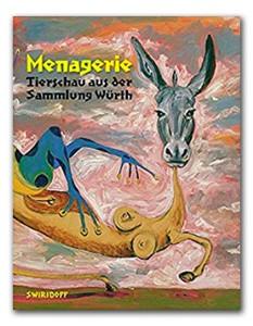 menagerie_tierschau
